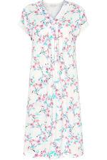 Twig Floral Nightdress