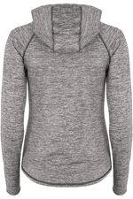 NVC Activewear Lightweight Hoodie