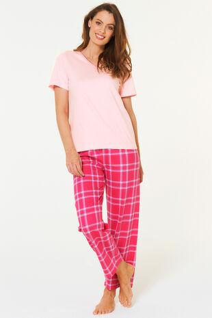 2c81af9c5 Pyjamas For Women