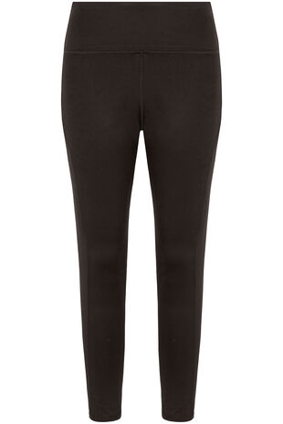 NVC Activewear High-Waist Sports Legging