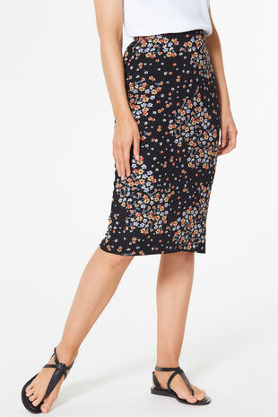d2bd09cc2c Skirts | Women's Summer, Casual & Evening Skirts | Bonmarché