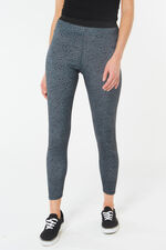 Animal Athleisure Legging