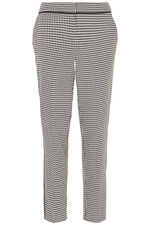 NaraWoman Dogstooth Trouser