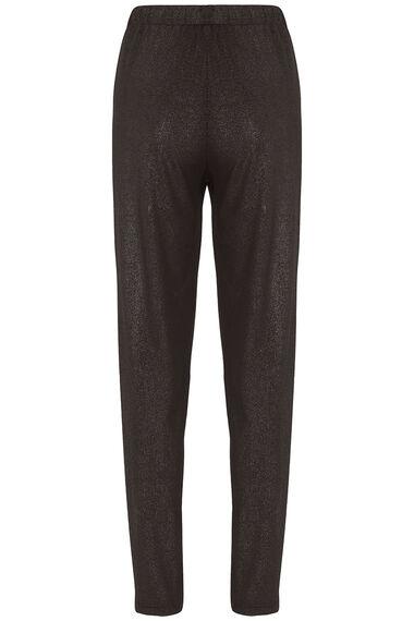 Sparkle Harem Trousers