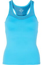NVC Activewear Sports Tank Top