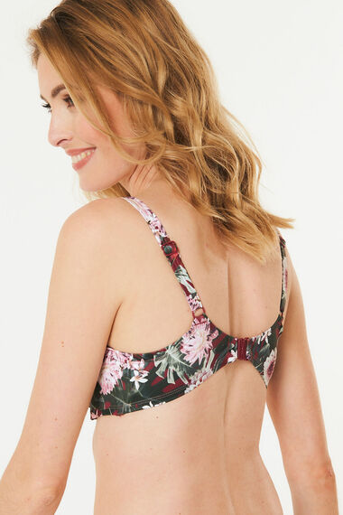 Dorina Non Pad Bikini Top El Nido