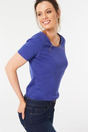 c0eda6c3598 Women s Plus Size Tops   Tunics
