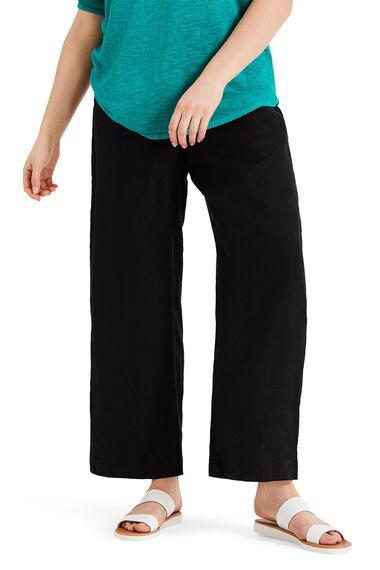 Studio 8 Alina Linen Trousers