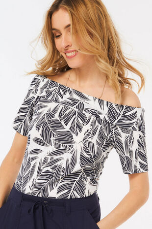 ae2296cf9f1b3 Latest Spring Tops for Women