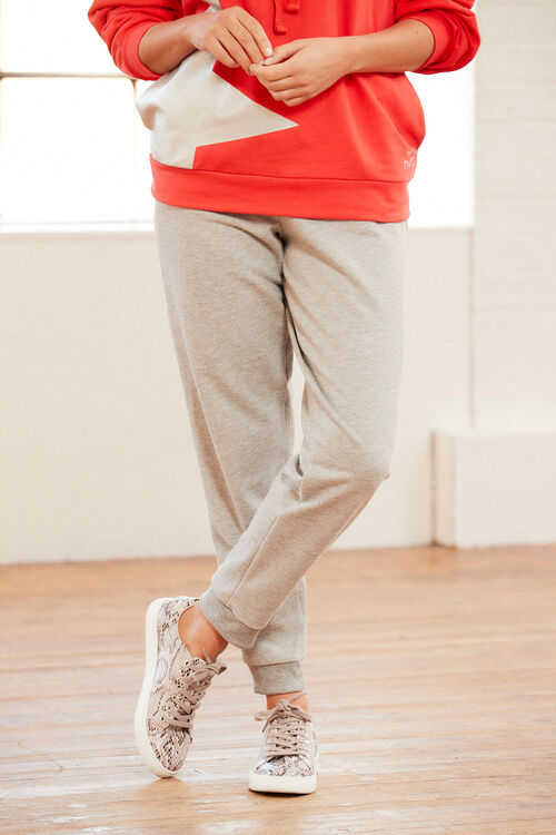 NVC Activewear Joggers