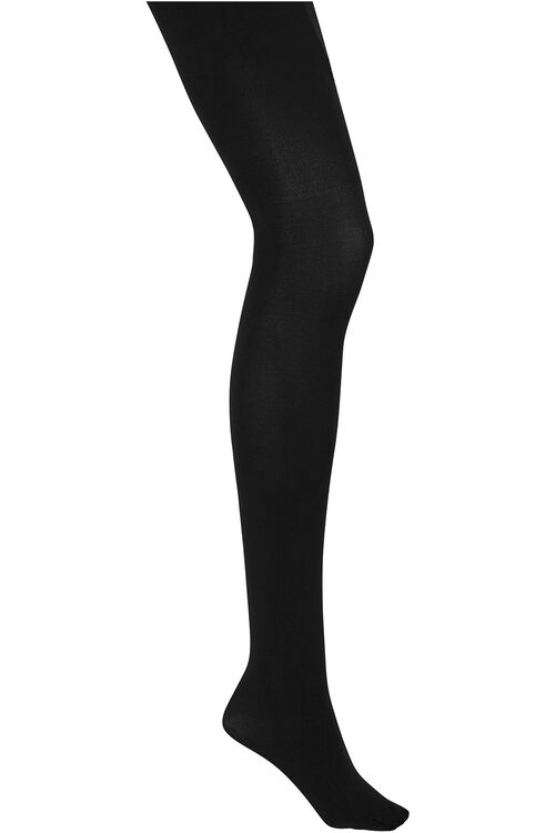 3 Pack 60 Denier Tights