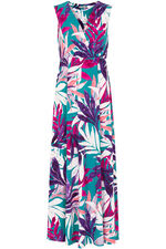 Ann Harvey Maxi Dress