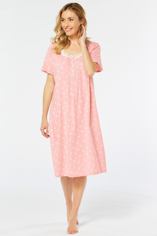 Night Dresses for Women