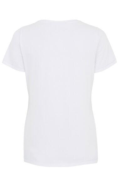 London Print T-Shirt