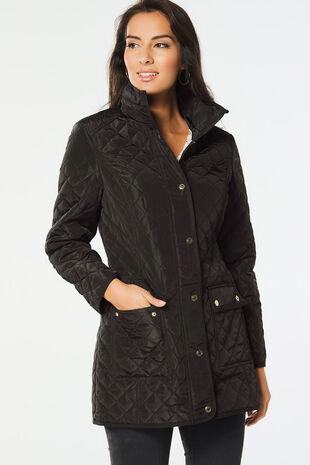 all jackets for women women s winter jackets bonmarché