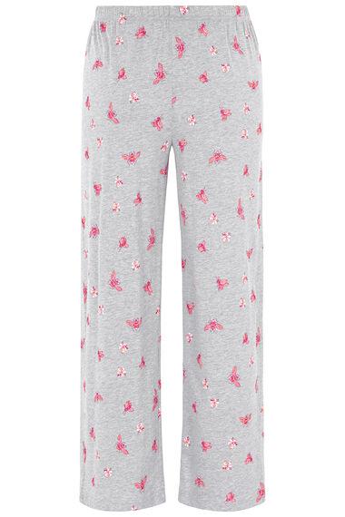 Sleeveless Bee Pyjamas