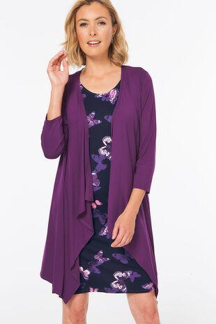 ff9af0e3a89 Dresses   Women's Short & Long Sleeve Dresses   Bonmarché