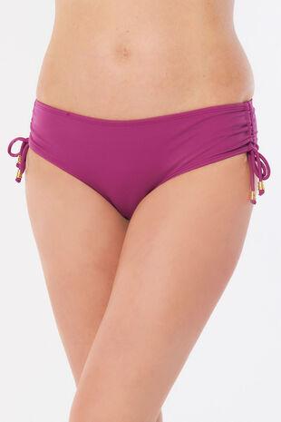 Dorina Jimbaran Plain Bikini Brief