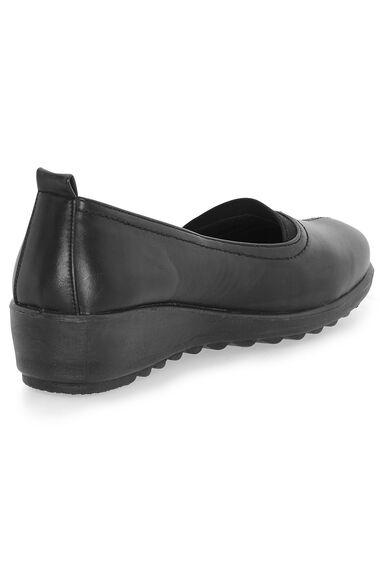 Cushion Walk Smart Elasticated Slip On Shoe