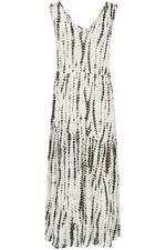 Isla & Rose Tie Dye Maxi Dress