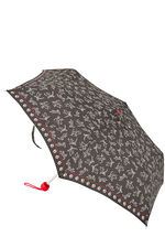 Spot Dog Print Umbrella