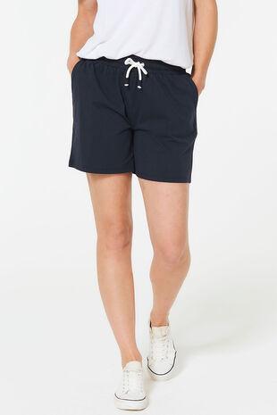 879977f17ebf Women's Shorts | Summer & Knee Length Shorts | Bonmarché