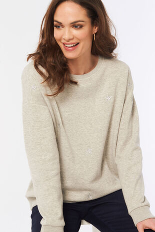 8192a6727173c8 Women's Jumpers | Roll Neck & Cable Knit Jumpers | Bonmarché