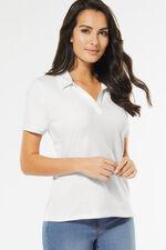Polo Short Sleeve T-Shirt