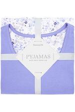Ditsy Floral Pyjamas