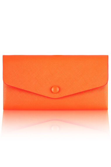 Kris-Ana Envelope Purse