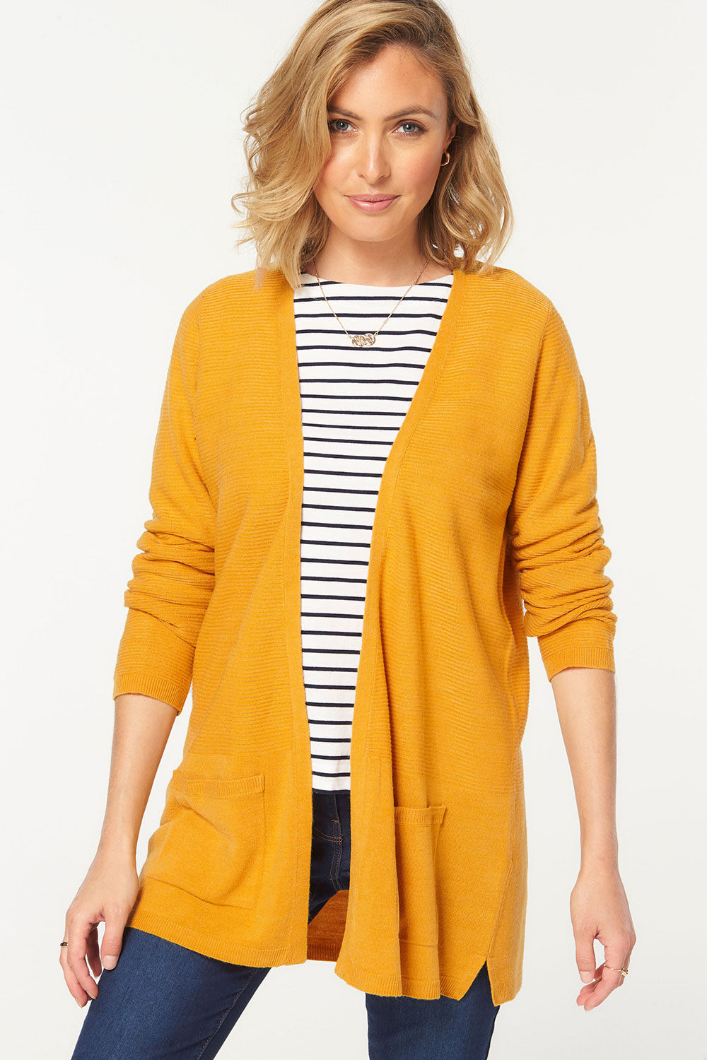 Ladies' Cardigans | Cardigans for Women | With Pockets