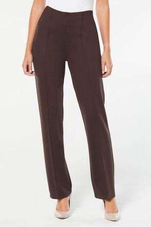 Comfort Waist Trouser