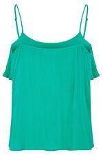 Isla & Rose Frill Camisole