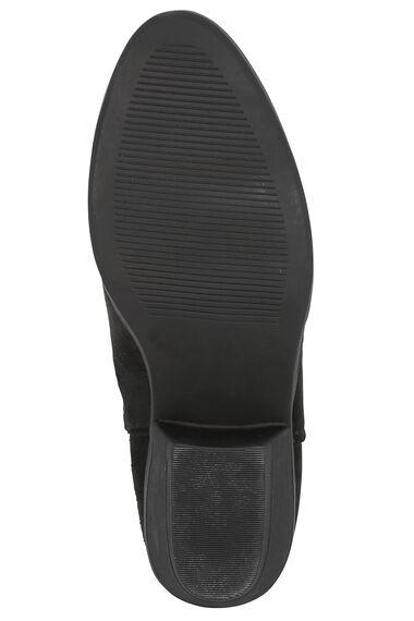 Krush Western Boot