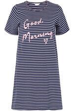 Good Morning Nightdress