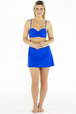 Beachcomber Swimskirt