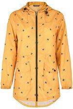 Packaway Mac Raincoat