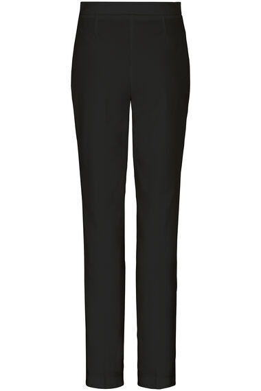 Smart Tapered Trouser