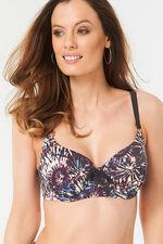 Dorina Barcelona Bikini Pad Top