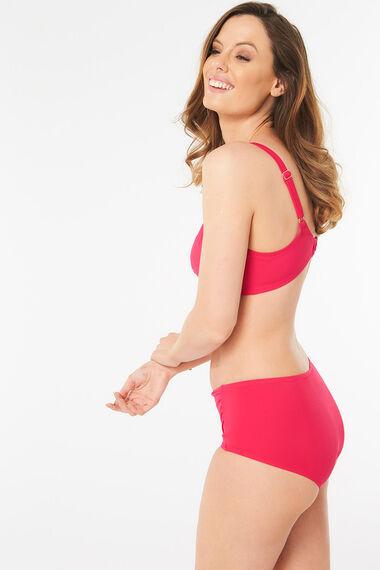 Dorina Fiji Bikini Top
