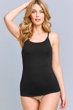 Thermal Cami Vest Top