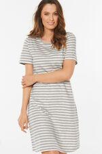 Stripe Gift Nightdress