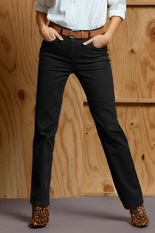 more photos 875a7 f9aee Jeans for Women | Autumn Jeans Online | Bonmarché