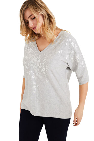 Studio 8 Pippa Knit Top
