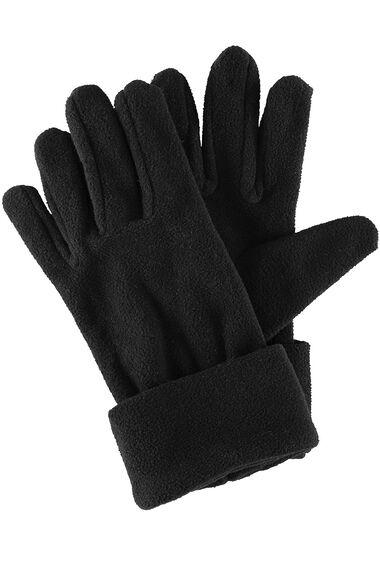 Microfleece Glove
