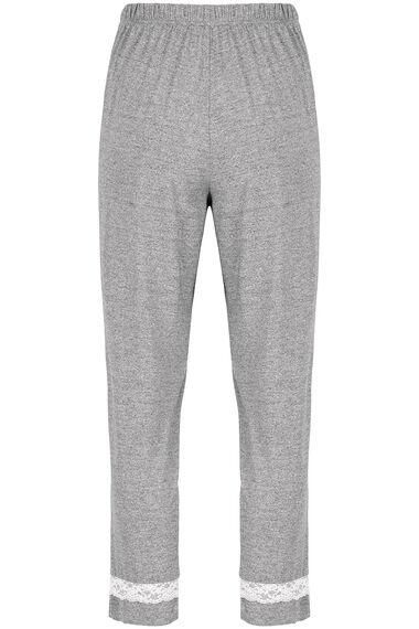 Viscose Elastane Pyjama Set