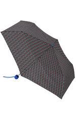 Ditsy Dot Print Umbrella