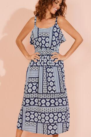 213890d41c770 Dresses | Women's Short & Long Sleeve Dresses | Bonmarché
