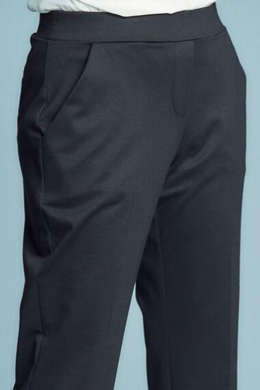 Scarlett & Jo Slim Leg Trouser