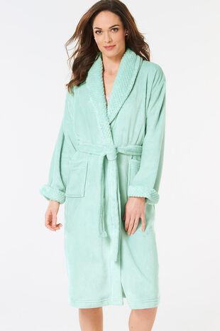 e932bd4098 Women s Dressing Gowns